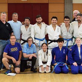 Obukan atOSU Tournament